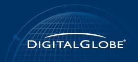 Digitalglobe Career Mba Intern by Digitalglobe And Internships