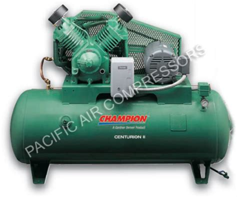10 hp air compressor chion air compressor hrv10 8 10 hp 80 gal three phase