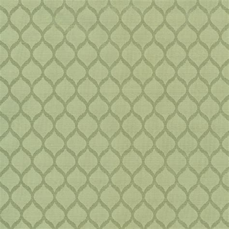 green home decor fabric home decor fabric signature tudor 3 green fabricville