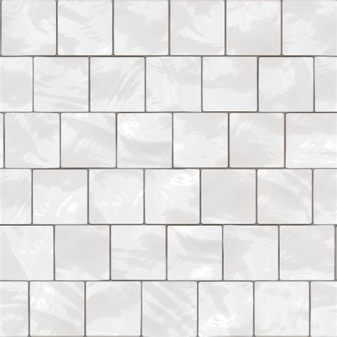 home design gabriel kitchen tiles white texture white bathroom tile texture house interior design