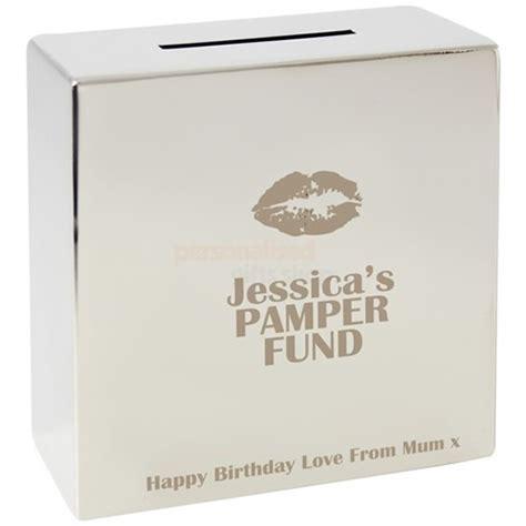 Silver Visa Gift Card - best 25 silver money box ideas on pinterest diy wedding card box wedding money