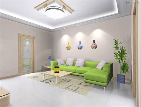 ceiling design for small living room interior bright small living room with tray ceiling