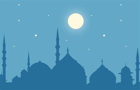 jadwal imsakiyah dki jakarta ramadhan