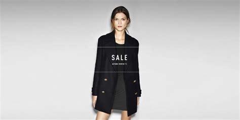 Zara Sale zara deals sales for october 2018 hotukdeals