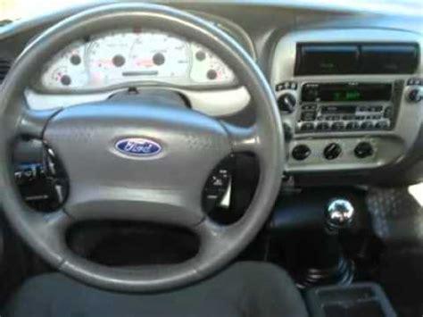 buy car manuals 2007 ford explorer transmission control 2001 ford explorer sport trac pueblo co h15171 youtube
