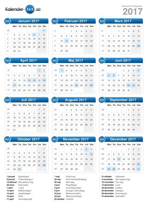 Kalender 2015 Utskrift Kalender 2017
