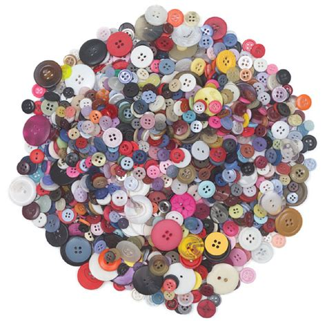 crafts with buttons for craft button assortment blick materials