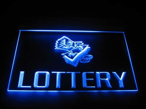 If You Win The Lottery Can You Give Money Away - how to win 4d result the best with special day 4d result