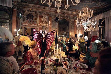 carnival themed ball venetian carnival ball google search mardi gras