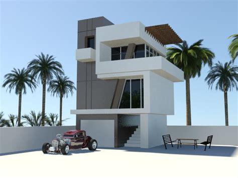 modern house images modern house exterior by jessebryan on deviantart