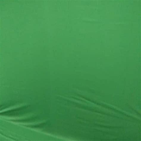 background warna hijau keren rudi gambar