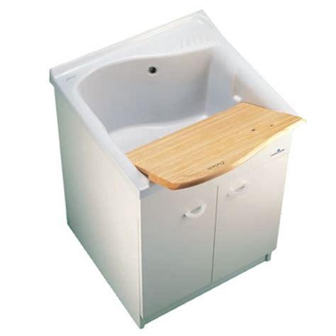lavella dolomite colavene spa e dolomite ceramica mobili sottolavabo e