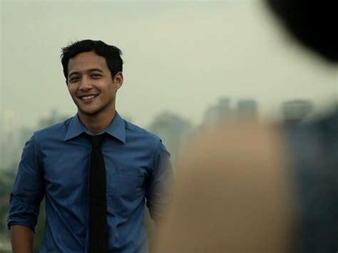 film malaysia jutawan fakir cinemaonline sg ciff shines the spotlight on malaysian cinema