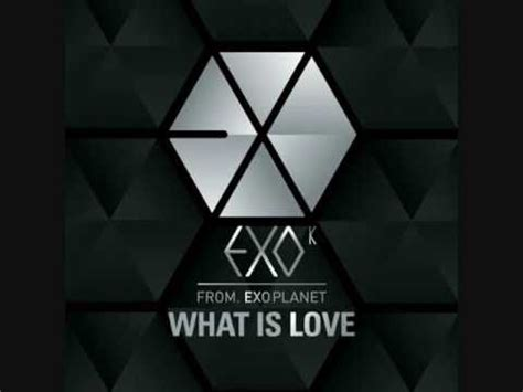 download mp3 exo love love love exo k what is love han rom eng lyrics mp3 download