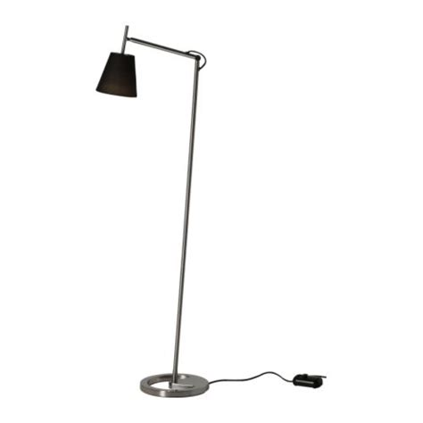 floor ls with adjustable reading light room ornament