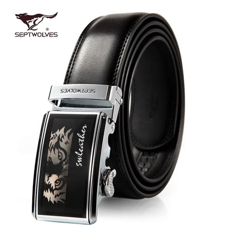 aliexpress gucci belt 17 best images about men s belts on pinterest louis