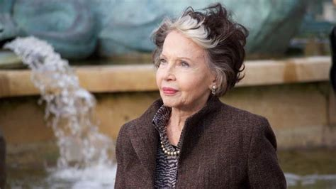 reluctant casting couch leslie caron the reluctant star