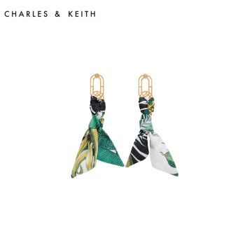 Charles Keith 69 charleskeith官方旗舰店 京东