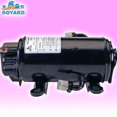 12 volt rv car air conditioner with battery powered 12v dc rotary compressor buy 12 volt rv