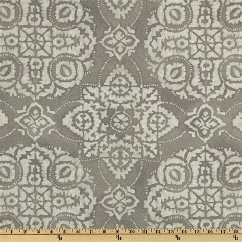 braemore home decor fabrics discount designer fabric