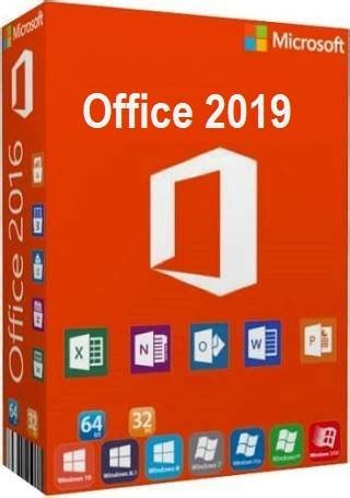 free full version download microsoft office microsoft office 2019 free download full version iso