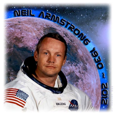 neil armstrong biography youtube citations neil armstrong