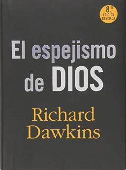 el espejismo de dios parte 2 algunos libros recomendados e books y tutoriales