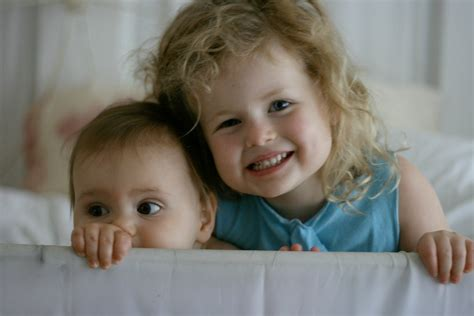 Baby Sitter by 20 Babysitting Tips Every New Sitter Should It Forward