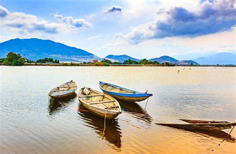 boat online boats free jigsaw puzzles online