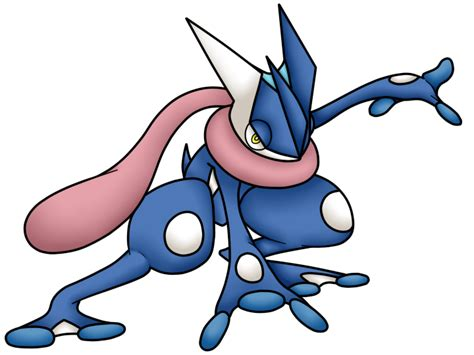 image greninja by myworld35 d6p20da png fighters of