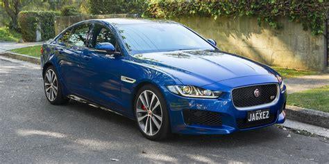 jaguar k 2015 jaguar xe s review caradvice