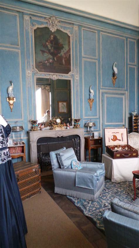 livingroom leeds leeds castle leeds castle day trip pinterest leeds