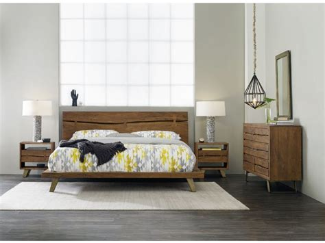 bedroom decor trends  mums place monterey california