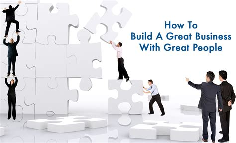 build how to create a phenomenal team for your service company books how to build a great business with great