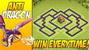 Th7 Base Layout The Mantis A Th7 Variation Of Quot The Tempest Quot » Ideas Home Design