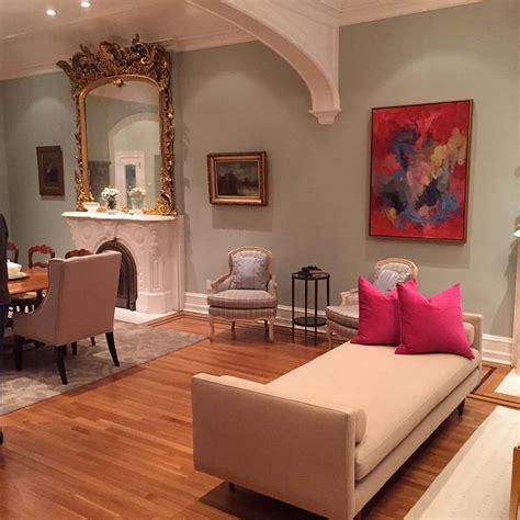interior design hoboken hoboken nj townhouse creative interiors designs