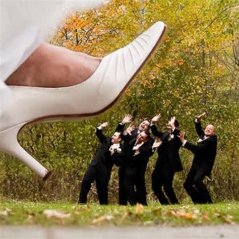 Best 25  Funny groomsmen photography ideas on Pinterest