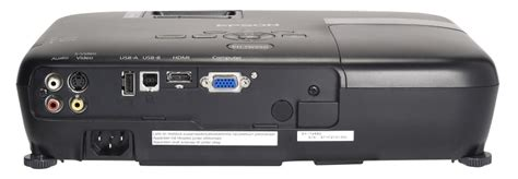 Epson Projector Eh Tw550 epson eh tw550 review expert reviews