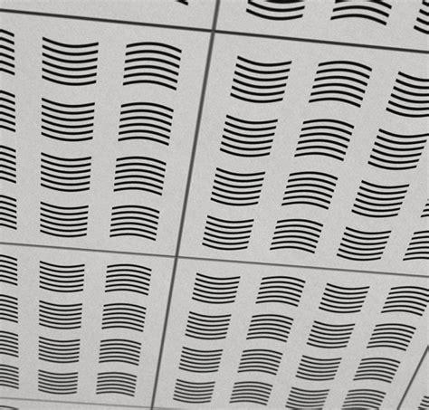 pannelli per controsoffitti gesso alleggerito edil sistemi materiale per interni