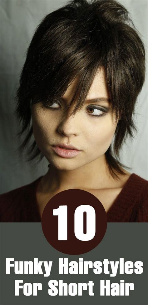 hairstyles for thick hair and fringe 8 easy hairstyles for long thick hair you can try sexy