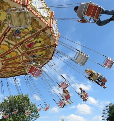 discount vouchers lightwater valley may deals discounts special offers cheap ticket deals