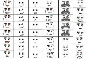 Lego Figure Template by Template For Lego Minifigure Faces Lego Birthday