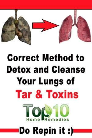 Lung Detox Herbs Quit by Learn How To Detox With A Coconut Cleanse