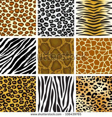 animal pattern artwork 480 best images about vector illustrations on pinterest