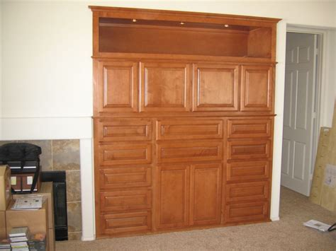 murphy bed cabinet murphy beds and bedroom cabinets woodwork creations