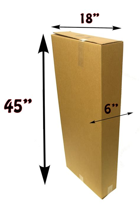 Gitar 5 Pieces 5 pack electric guitar shipping boxes 5 pieces bill s