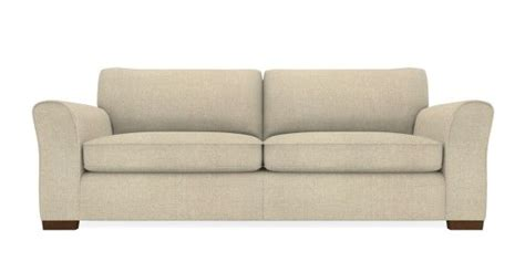 next sofa reviews michigan sofa next sofa review