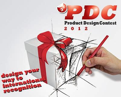design contest in malaysia kligp product design contest 2012 malaysia online and
