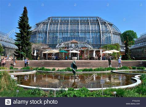 garden berlin botanical garden berlin garden ftempo