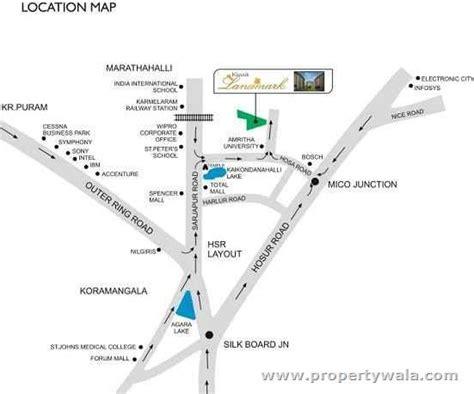 hsr layout mall klassic comfort apartments hsr layout bangalore
